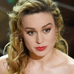 Brie Larson (American Actress) Biography, Age, Height, Weight, Boyfriend, Family, Wiki & More