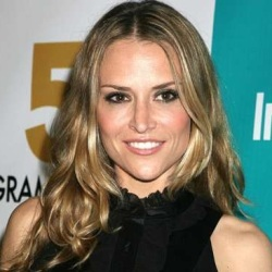 Brooke Mueller Biography, Age, Height, Weight, Family, Wiki & More