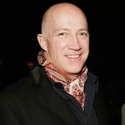 Bryan Lourd Biography, Age, Height, Weight, Family, Wiki & More