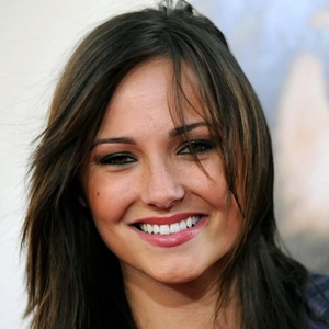 Briana Evigan Biography, Age, Height, Weight, Boyfriend, Family, Wiki & More