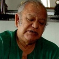 Buddhadeb Guha Biography, Age, Death, Wife, Children, Family, Facts, Caste, Wiki & More