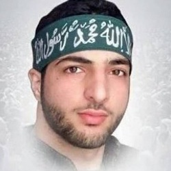 Burhan Wani Biography, Age, Death, Height, Weight, Family, Caste, Wiki & More