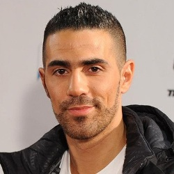 Bushido  Biography, Age, Height, Weight, Family, Wiki & More