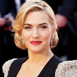 Kate Winslet Biography, Age, Height, Weight, Family, Wiki & More