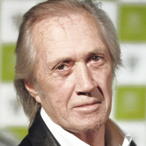 David Carradine Biography, Age, Death, Height, Weight, Family, Wiki & More