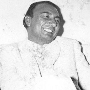 Sahir Ludhianvi Biography, Age, Death, Height, Weight, Family, Caste, Wiki & More