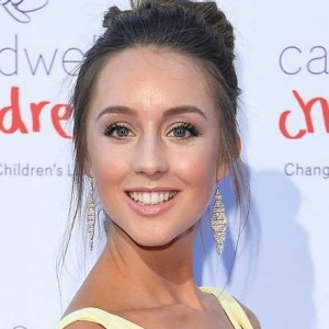 Emily MacDonagh Biography, Age, Height, Weight, Family, Wiki & More