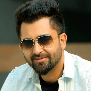 Sharry Mann Biography, Age, Wife, Children, Family, Facts, Caste, Wiki & More