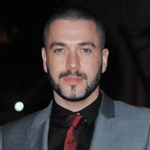 Shayne Ward Biography, Age, Height, Weight, Family, Wiki & More