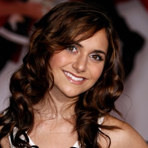 Alyson Stoner Biography, Age, Height, Weight, Boyfriend, Family, Wiki & More
