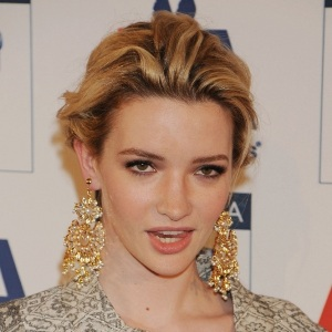 Talulah Riley Biography, Age, Height, Weight, Family, Wiki & More