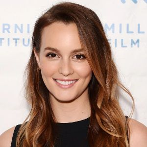 Leighton Meester Biography, Age, Height, Weight, Family, Wiki & More