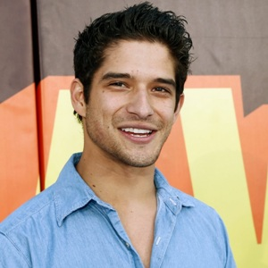 Tyler Posey Biography, Age, Height, Weight, Family, Wiki & More