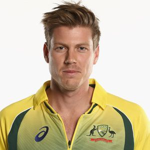 James Faulkner Biography, Age, Wife, Children, Family, Wiki & More