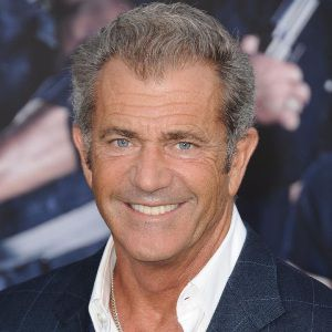 Mel Gibson Biography, Age, Height, Weight, Family, Wiki & More