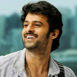 Prabhas Biography, Age, Height, Wife, Girlfriend, Family, Caste, Wiki & More