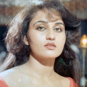 Reena Roy Biography, Age, Husband, Children, Family, Caste, Wiki & More