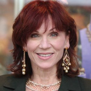 Marilu Henner Biography, Age, Height, Weight, Family, Wiki & More