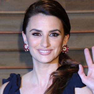 Penelope Cruz Biography, Age, Height, Weight, Family, Wiki & More