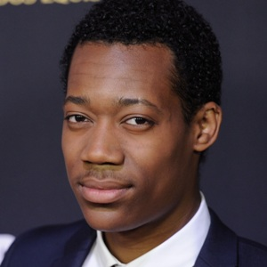 Tyler James Williams Biography, Age, Height, Weight, Family, Wiki & More