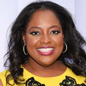 Sherri Shepherd Biography, Age, Height, Weight, Family, Wiki & More