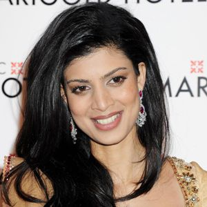 Tina Desai Biography, Age, Height, Weight, Family, Caste, Wiki & More