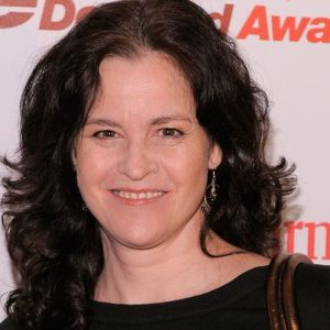 Ally Sheedy Biography, Age, Height, Weight, Family, Wiki & More
