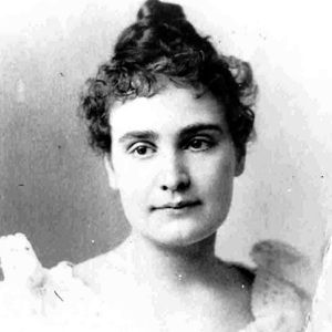 Anne Sullivan Biography, Age, Death, Height, Weight, Family, Wiki & More