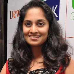 Shalini Kumar Biography, Age, Height, Weight, Family, Caste, Wiki & More