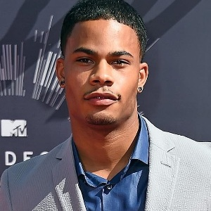 Jordan Calloway Biography, Age, Height, Weight, Family, Wiki & More