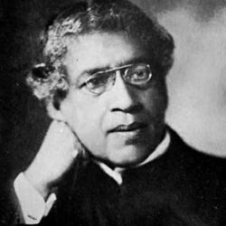 Jagadish Chandra Bose Biography, Age, Death, Height, Weight, Family, Wiki & More