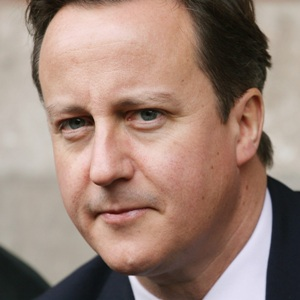 David Cameron Biography, Age, Height, Weight, Family, Wiki & More