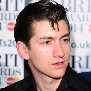 Alex Turner Biography, Age, Height, Weight, Family, Wiki & More