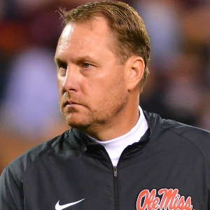 Hugh Freeze Biography, Age, Height, Weight, Family, Wiki & More