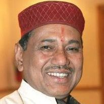 Narendra Singh Negi Biography, Age, Height, Weight, Family, Caste, Wiki & More