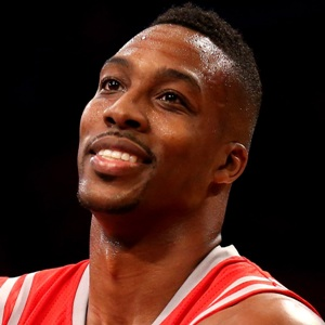 Dwight Howard Biography, Age, Height, Weight, Family, Wiki & More