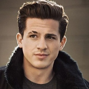 Charlie Puth Biography, Age, Height, Weight, Family, Wiki & More