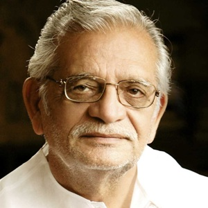 Gulzar Biography, Age, Height, Weight, Family, Wiki & More