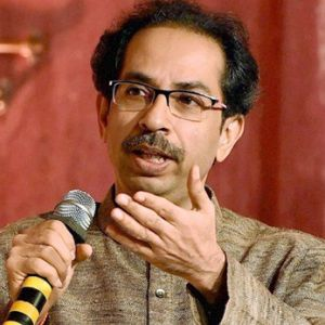 Uddhav Thackeray Biography, Age, Height, Weight, Family, Caste, Wiki & More