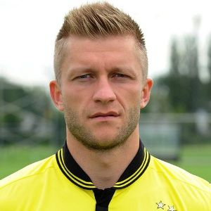 Jakub Blaszczykowski Biography, Age, Height, Weight, Family, Wiki & More