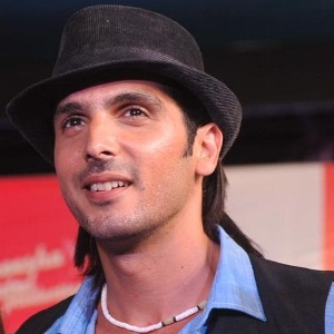 Zayed Khan Biography, Age, Wife, Children, Family, Caste, Wiki & More