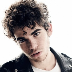 Cameron Boyce Biography, Age, Death, Height, Weight, Family, Wiki & More