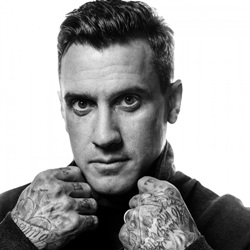 Carey Hart Biography, Age, Height, Weight, Family, Wiki & More