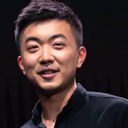 Carl Pei (Co-founder of OnePlus) Biography, Age, Career, Family, Facts, Wiki & More