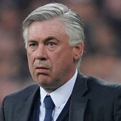 Carlo Ancelotti Biography, Age, Height, Weight, Family, Wiki & More