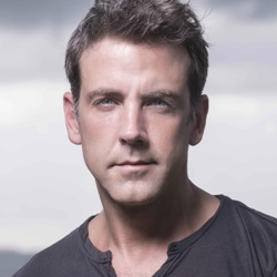Carlos Ponce Biography, Age, Height, Weight, Family, Wiki & More