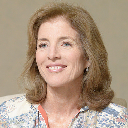 Caroline Kennedy Biography, Age, Husband, Children, Family, Wiki & More