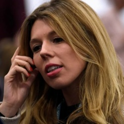 Carrie Symonds Biography, Age, Height, Weight, Boyfriend, Family, Wiki & More