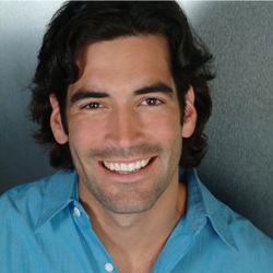 Carter Oosterhouse Biography, Age, Height, Weight, Family, Wiki & More