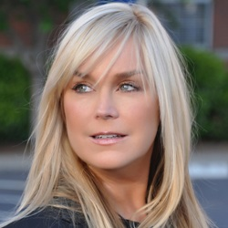 Catherine Hickland Biography, Age, Height, Weight, Family, Wiki & More